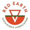 Red Earth Landscapes - Sustainable landscaping